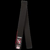 Jiu-Jitsu Belt - Black