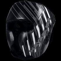 Ikusa Charged Headgear